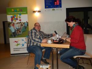 GM Anmeldetag 080214 Bild Häussermann (3) Internet 2