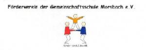 Logo_foerderverein.JPG mittel