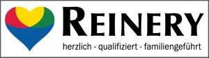 Logoschilder_Reinery_k1