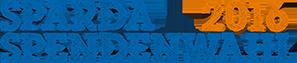 SSW2016_logo