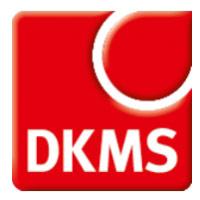 dkms_image_web