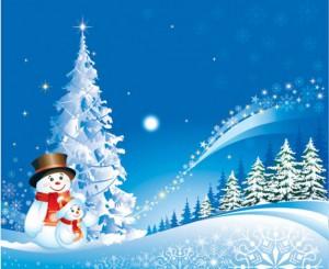froheweihnachten-059