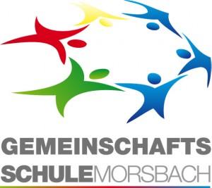 gemeinschaftsschule_logo_g