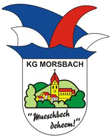 kg morsbach