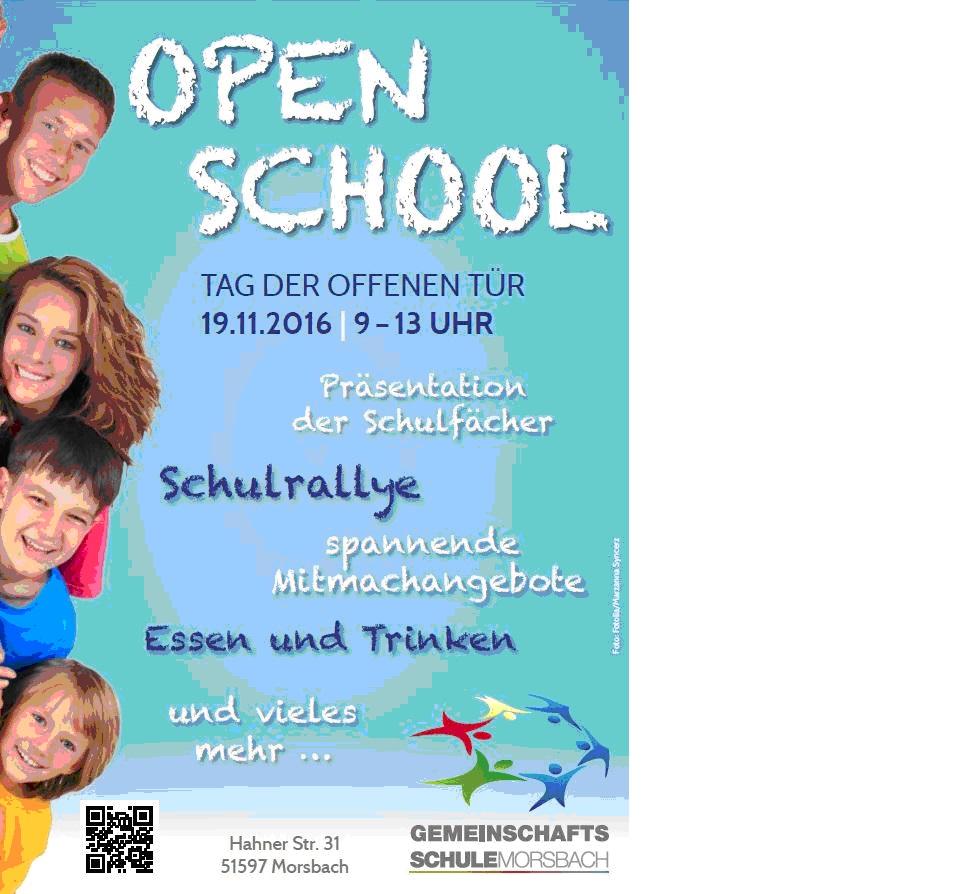 open-sch