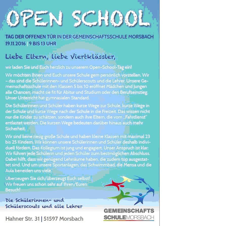 open-school2