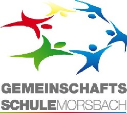 gemeinschaftsschule_logo_g.jpg mittel